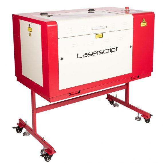 Laserscript LS3060