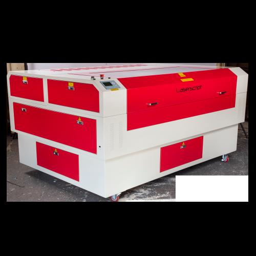Laserscript LS6090
