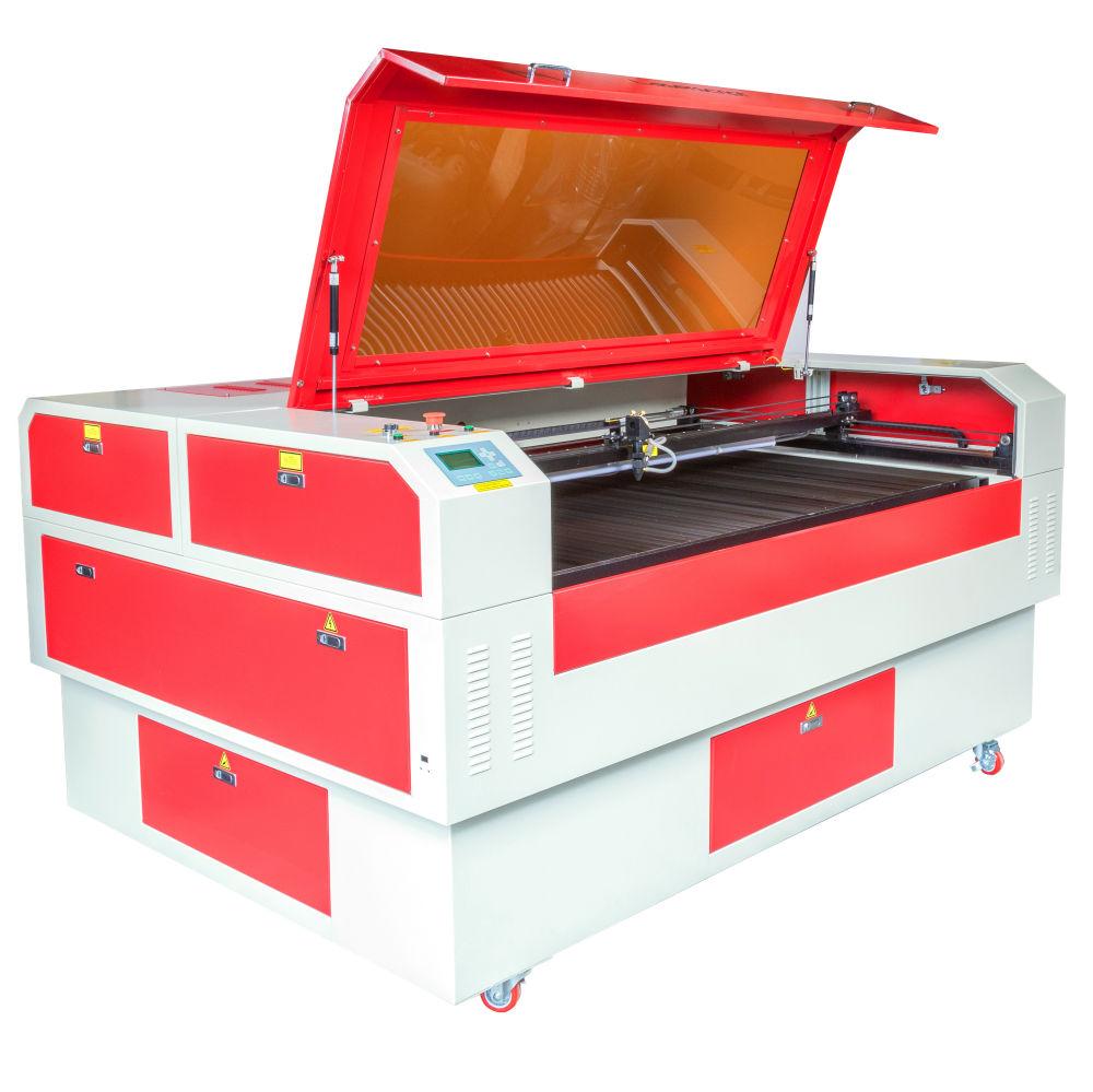 Laserscript LS1690