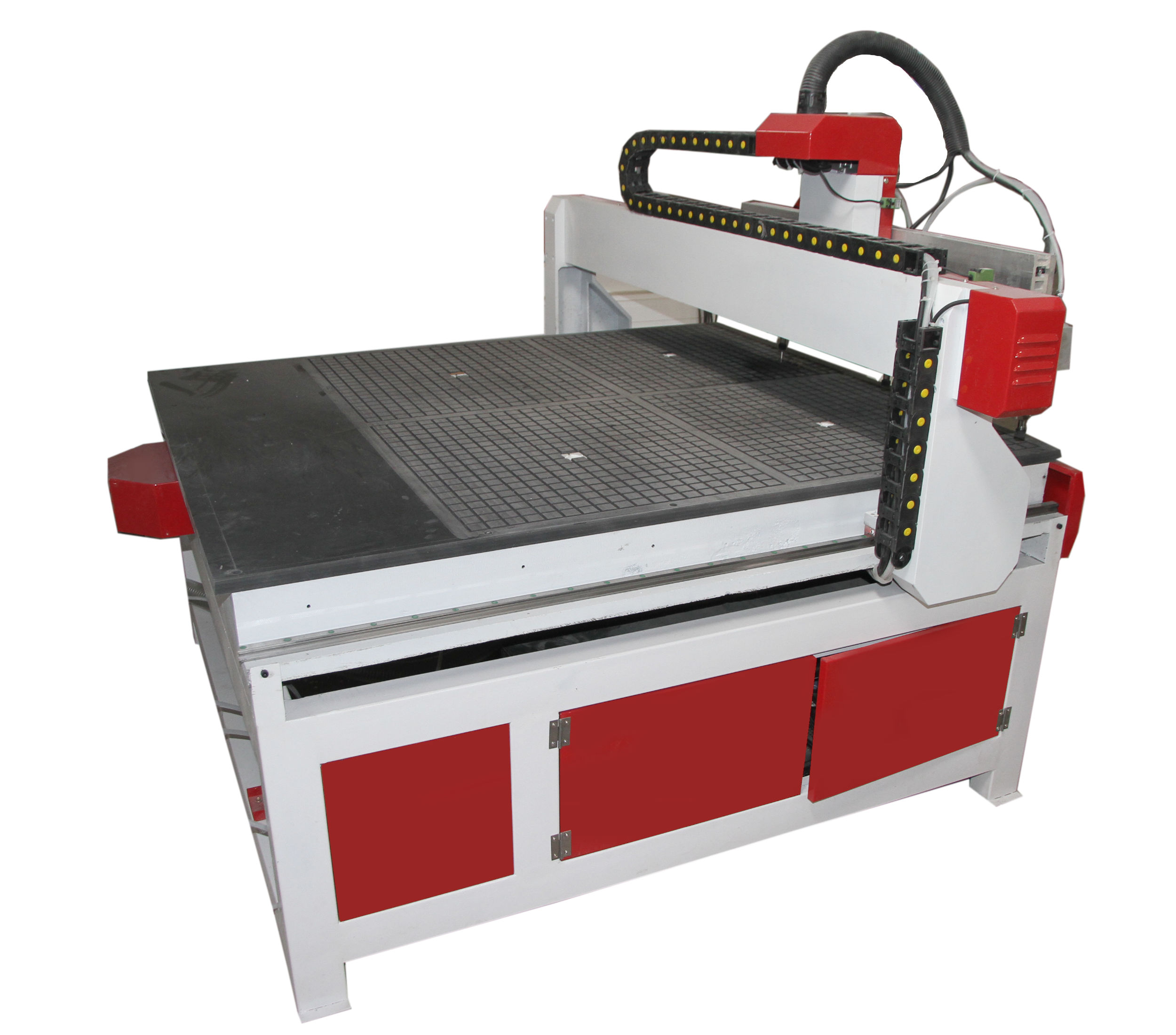Laserscript CNC1212 CNC router
