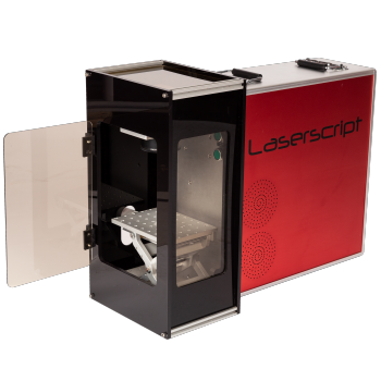 Laserscript LS110