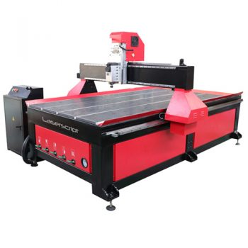 Industrial CNC Router 1325
